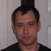 Andrei Zirnov
