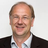Norbert Kersting