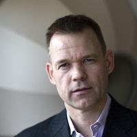 André Krouwel