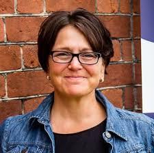 Susan Banducci