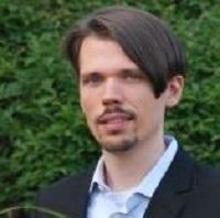 Jan Philipp Thomeczek